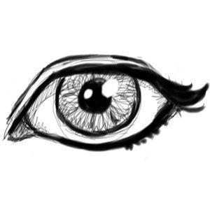 EyeMat